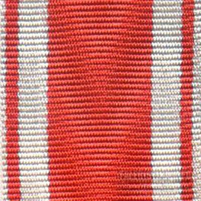 Станиславовская лента